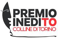 Premio InediTO - Colline di Torino XVIII edizione